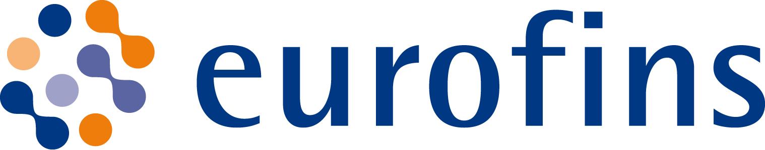 EUROFINS new