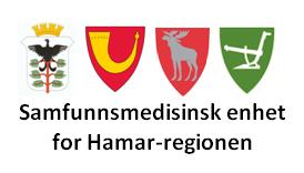 Hamar-kommunelogo