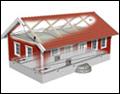 klimavakten hus 120