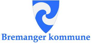 Bremanger kommune