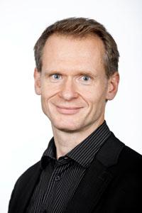Henning-Lauridsen blid 200