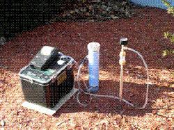 radon-in-soilgas